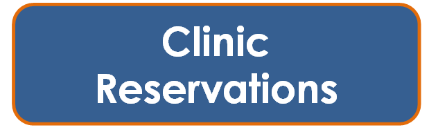 Reserve Clinic Here
