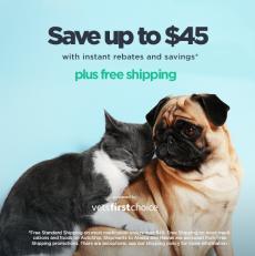 February 2017 Savings